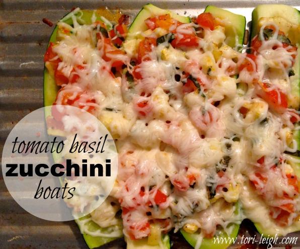 tomatobasilzucchiniboat.jpg